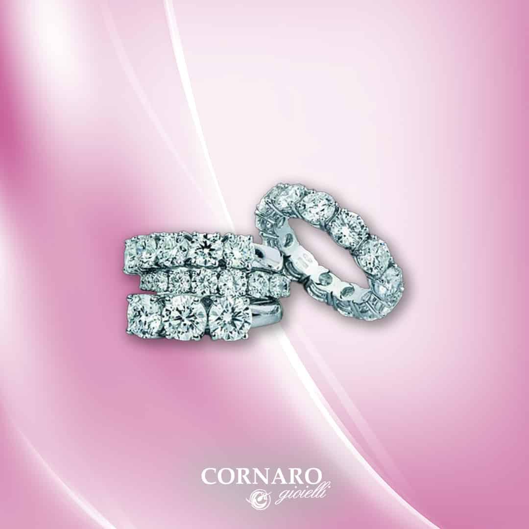 00_slide_diamanti_cornaro