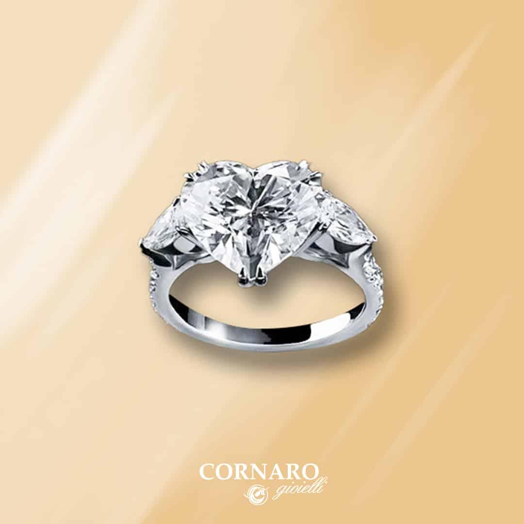01_slide_diamanti_cornaro