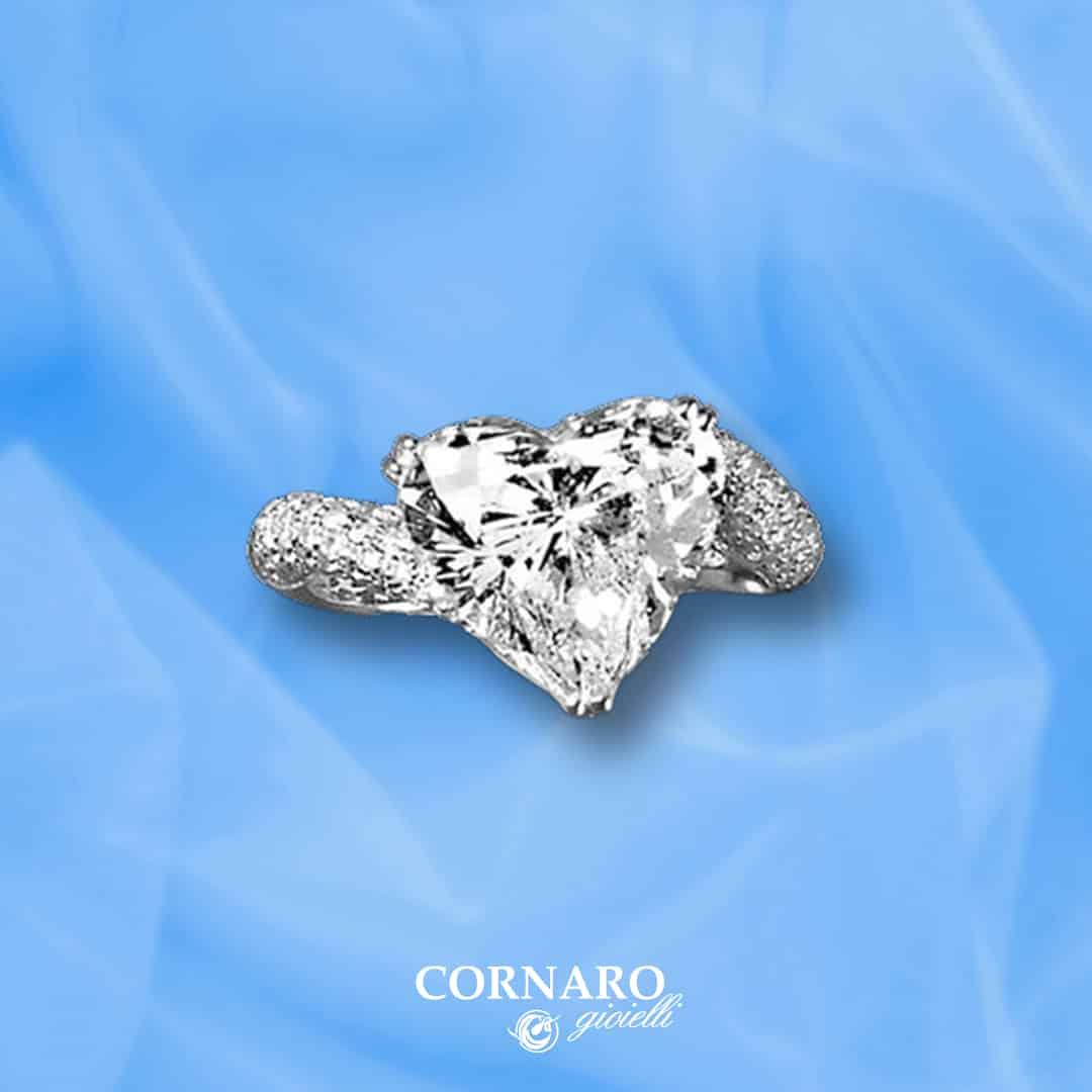 02_slide_diamanti_cornaro