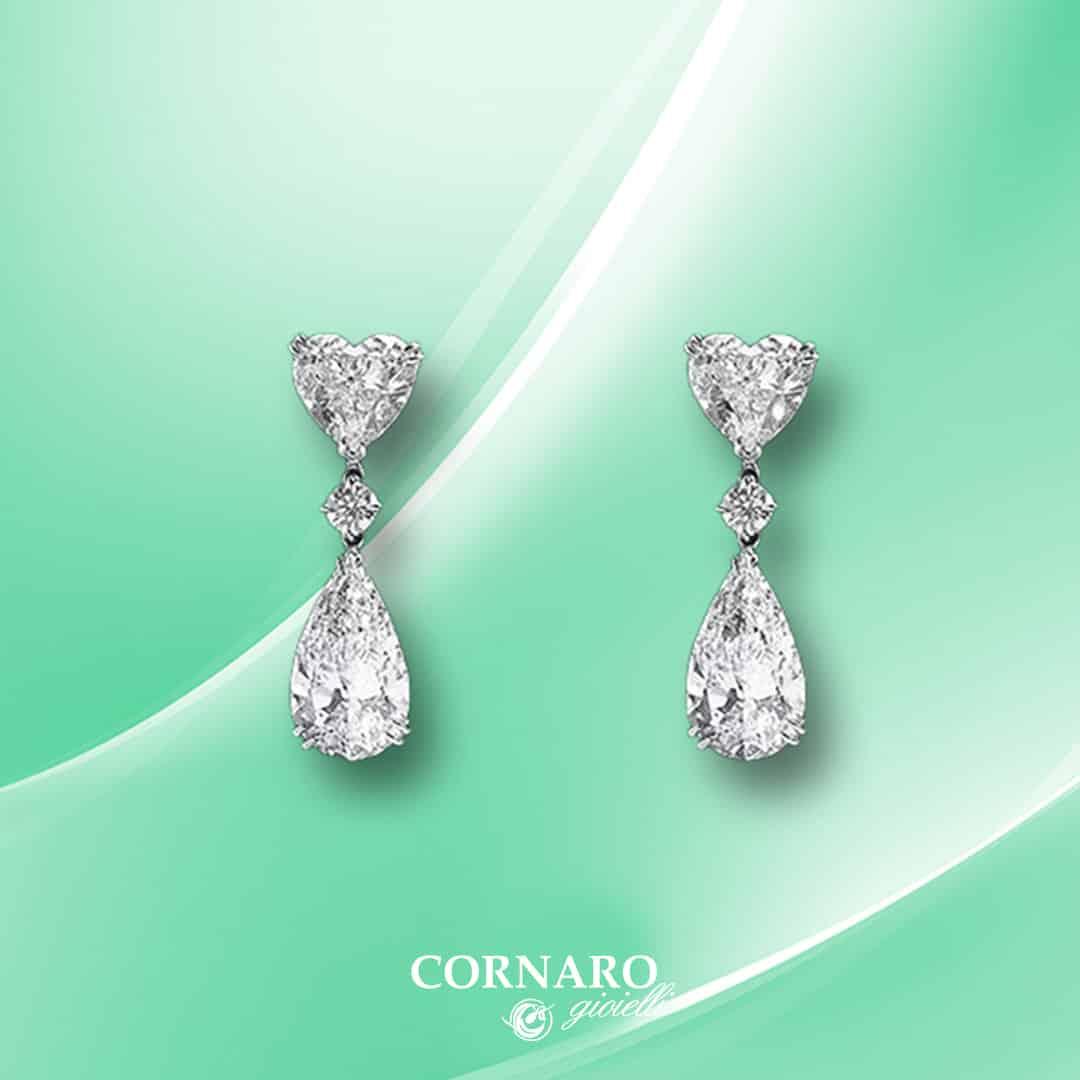 03_slide_diamanti_cornaro