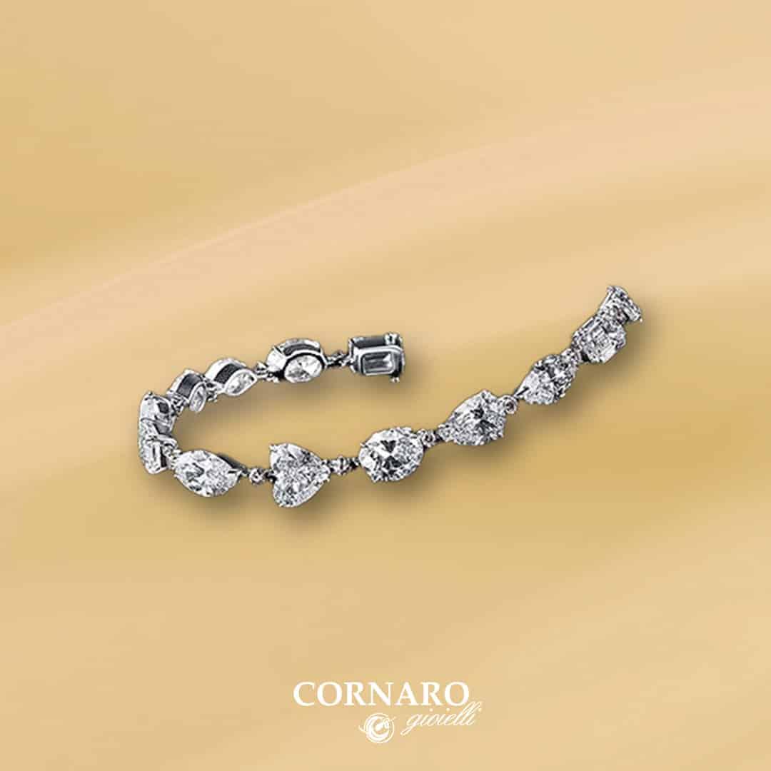 04_slide_diamanti_cornaro