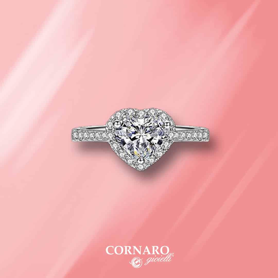 05_slide_diamanti_cornaro