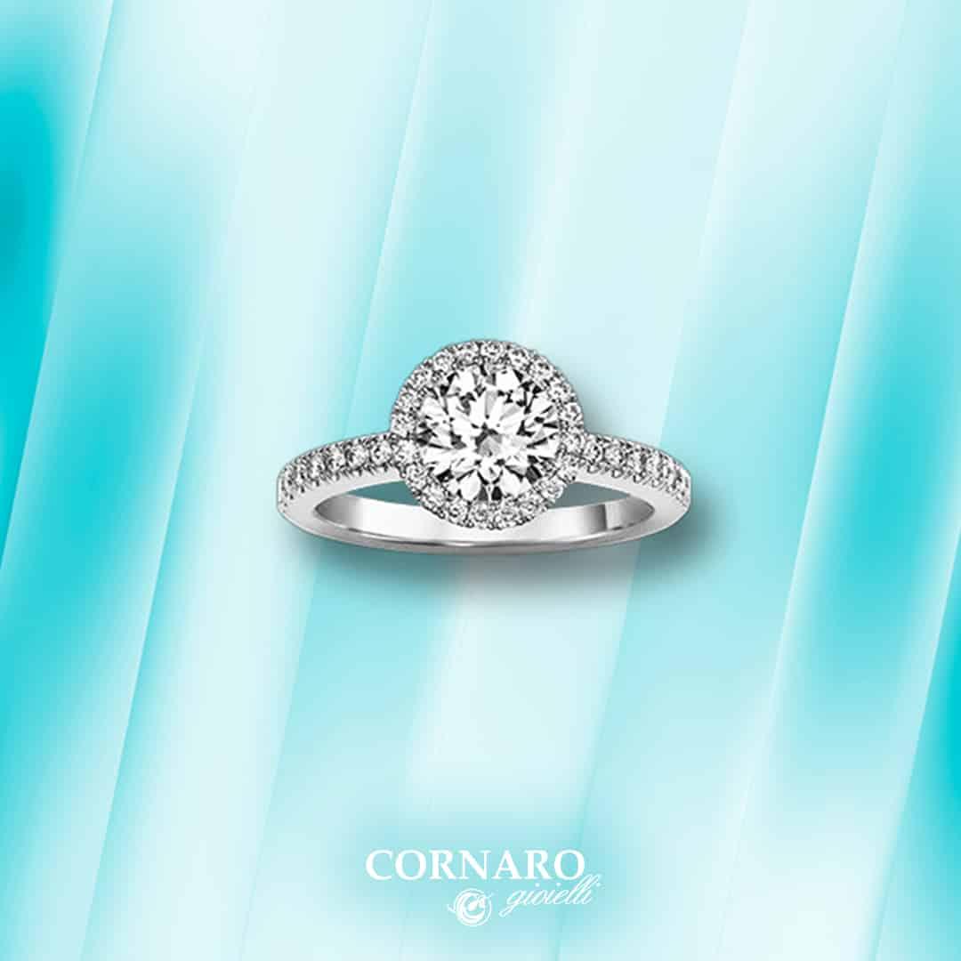 06_slide_diamanti_cornaro