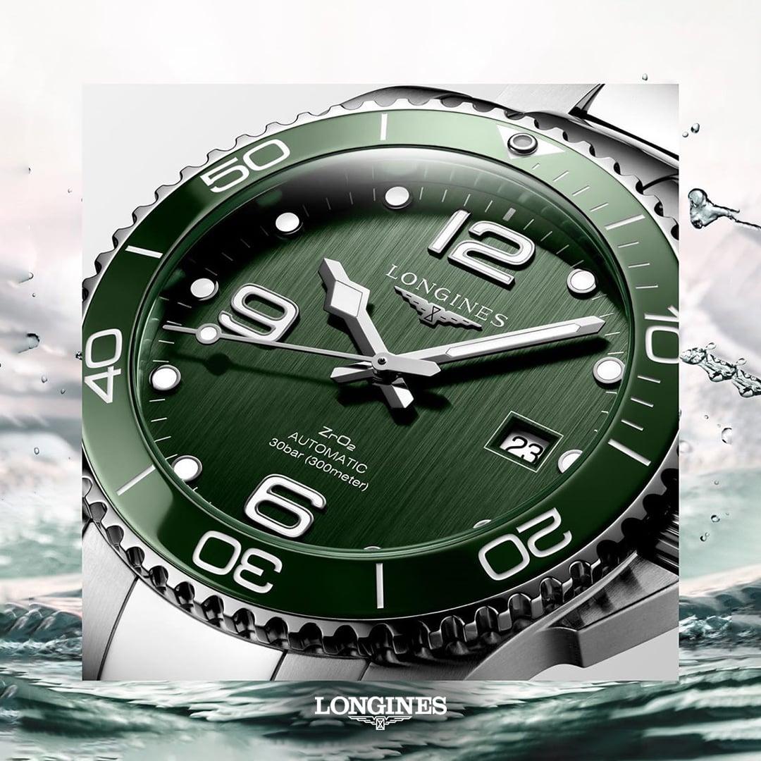 06_slide_orologi_longines