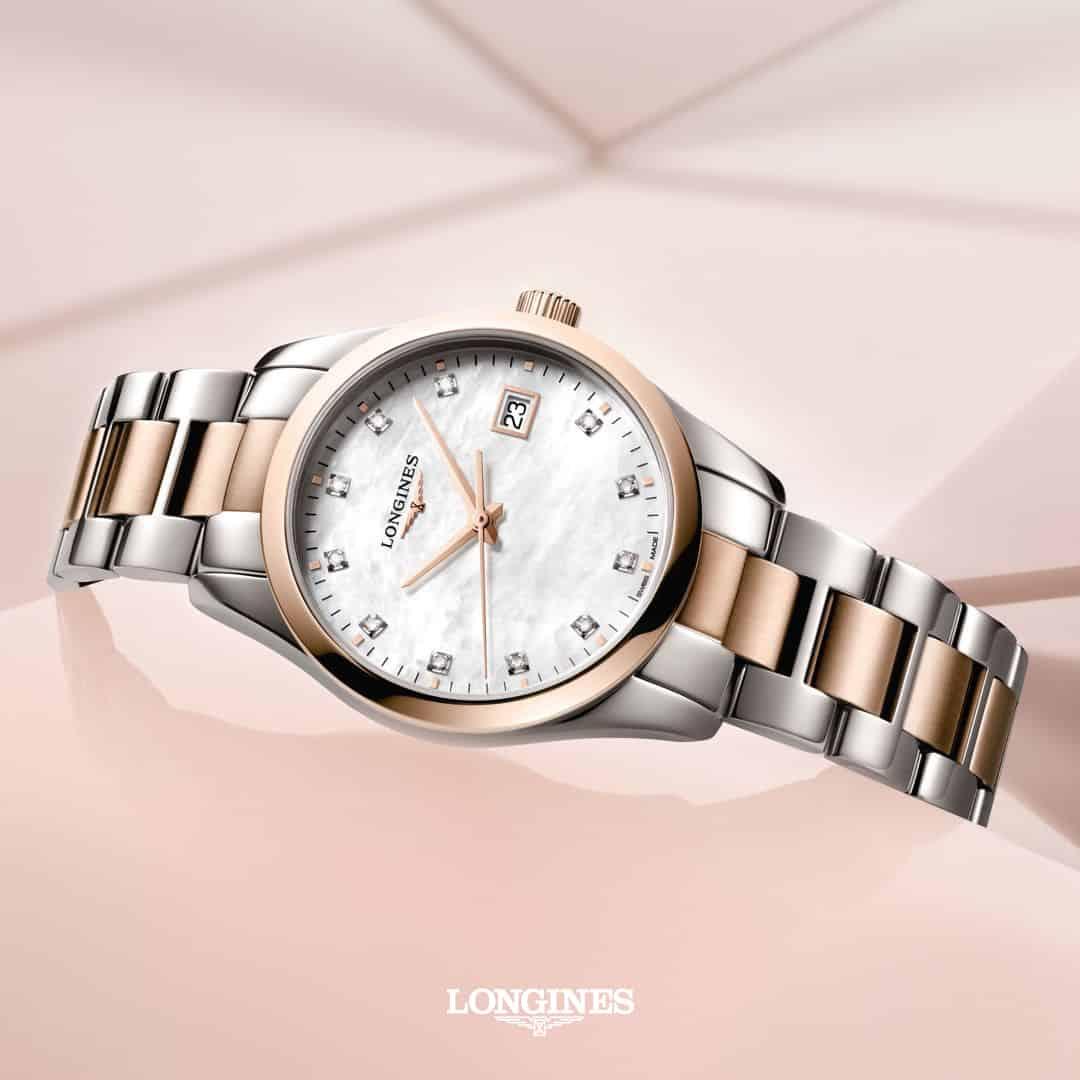 07_header_orologi_longines