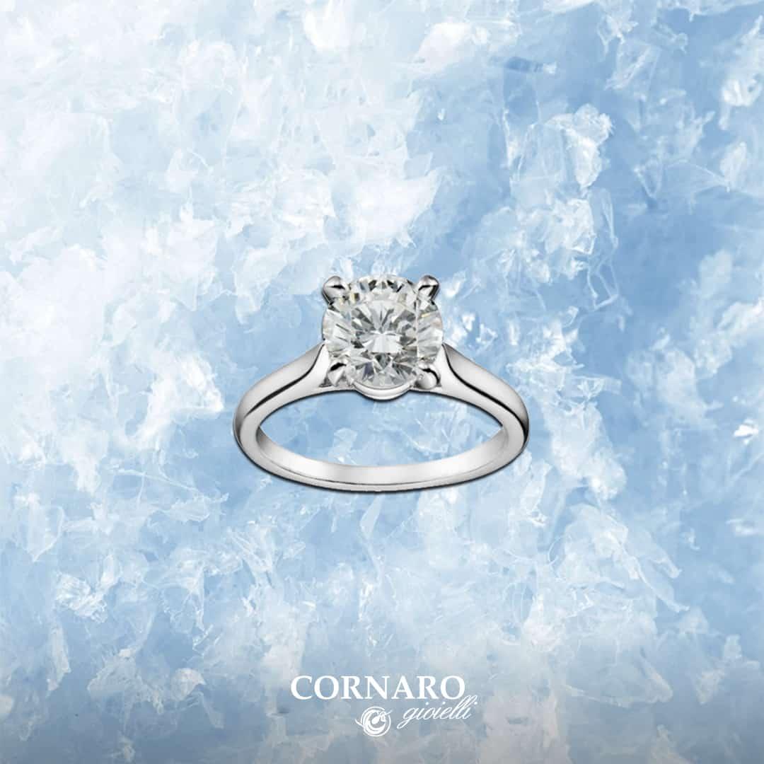 07_slide_diamanti_cornaro