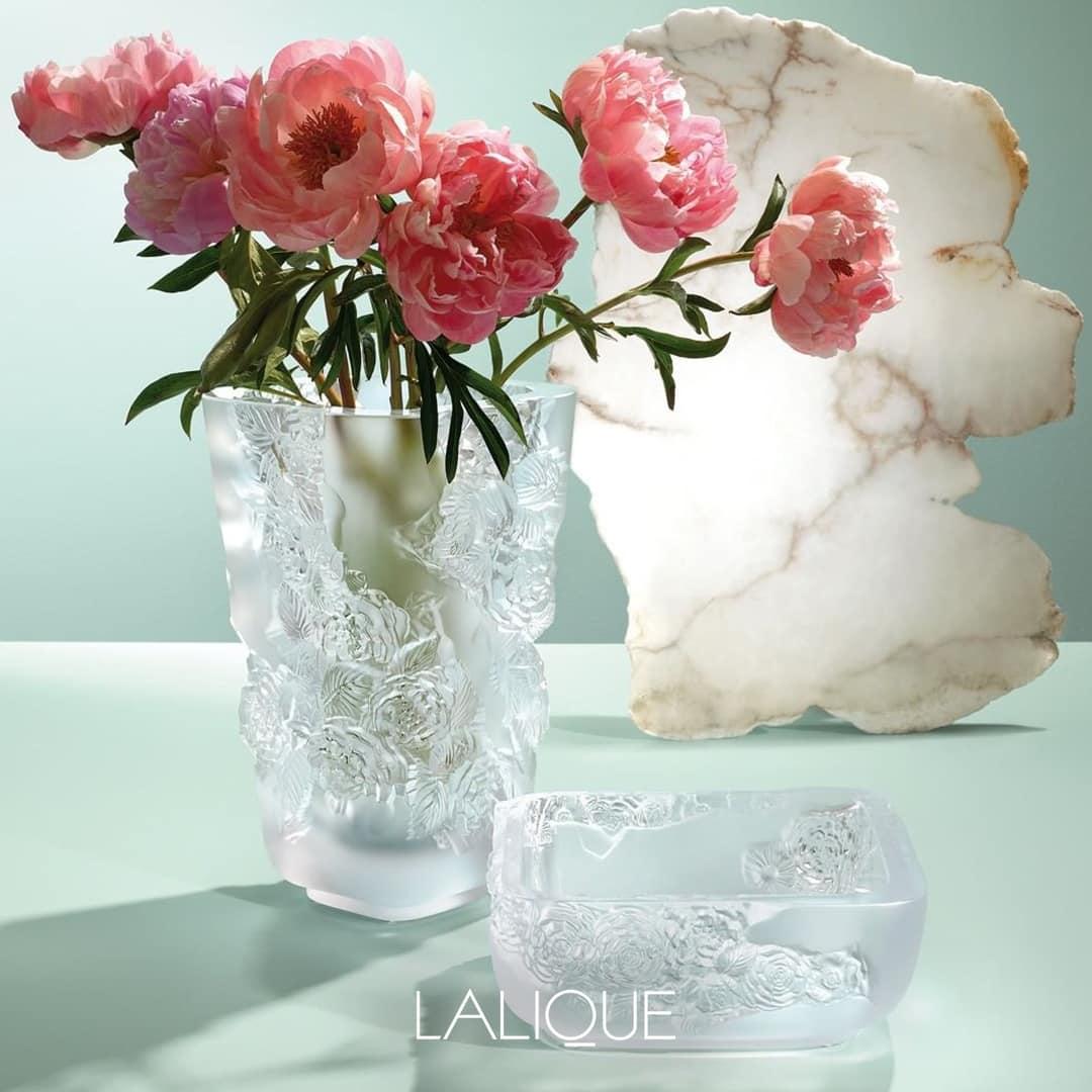 08_header_argenti_lalique