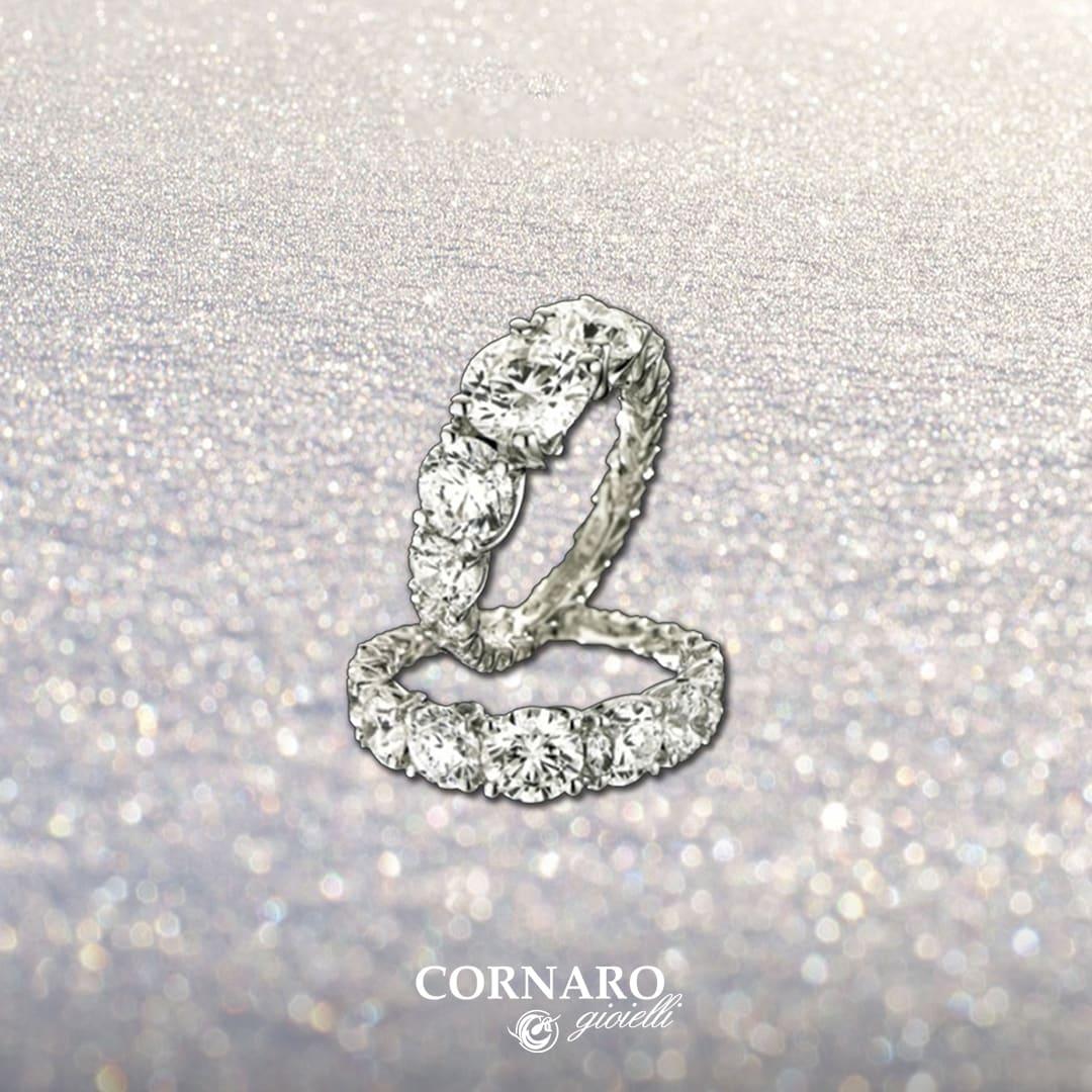 08_slide_diamanti_cornaro