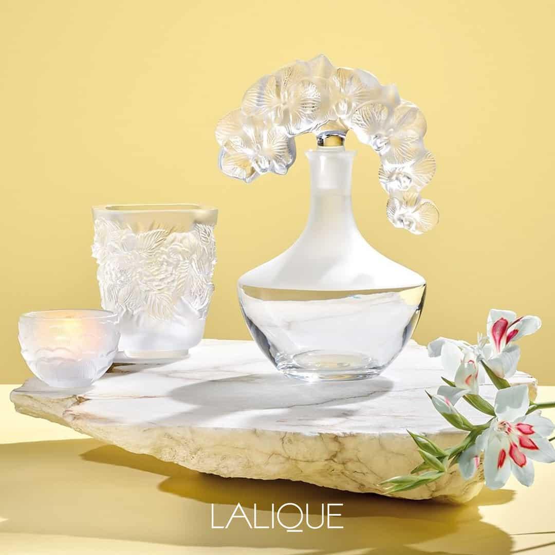 09_header_argenti_lalique