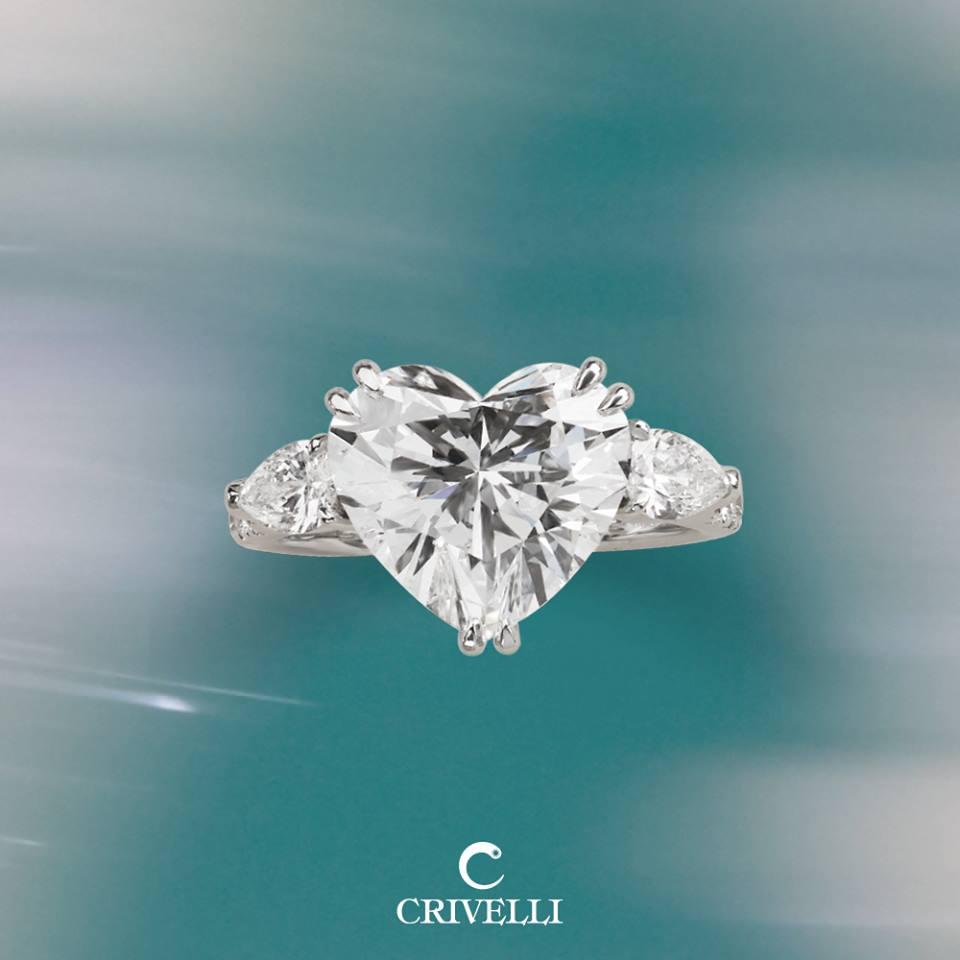 09_slide_diamanti_crivelli