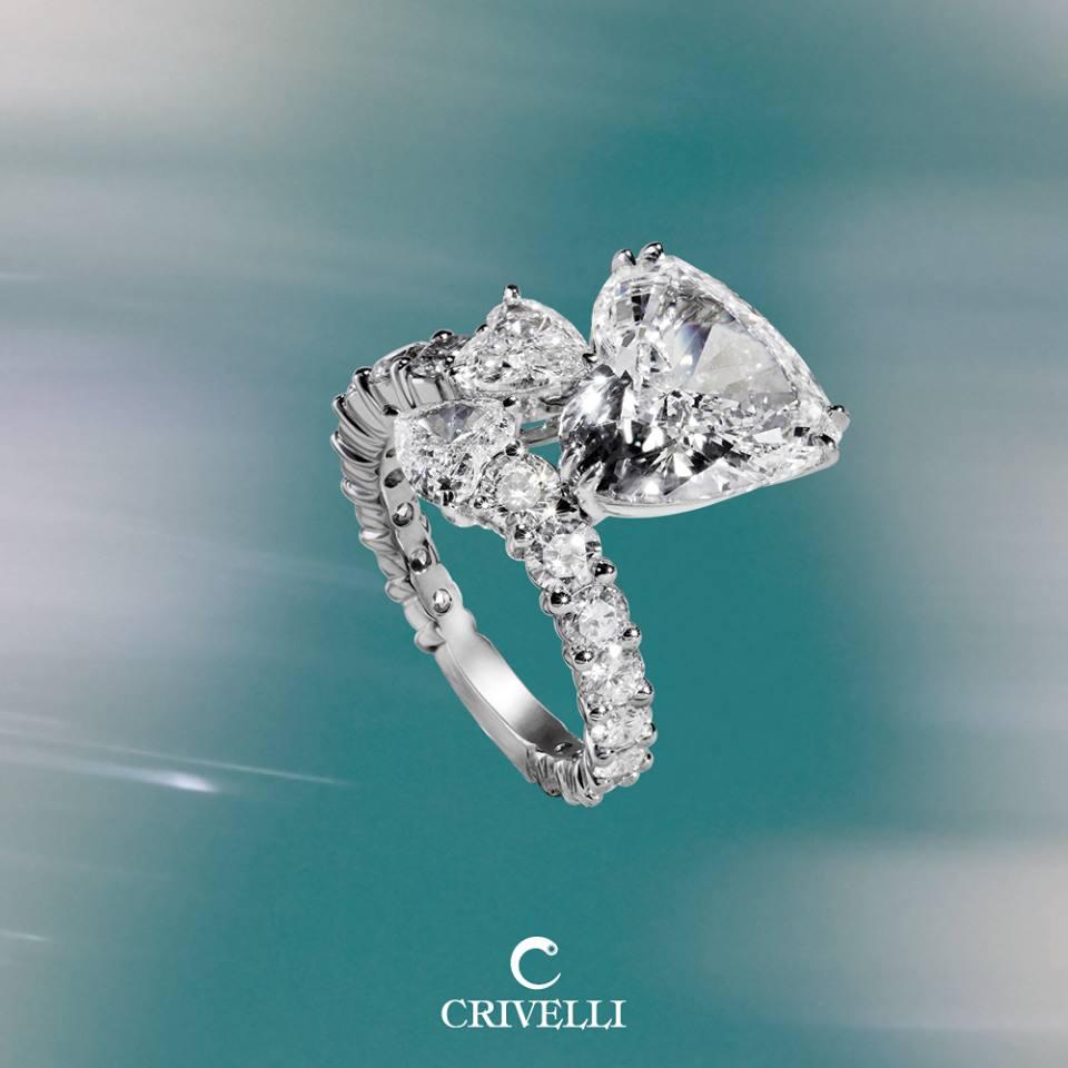 10_slide_diamanti_crivelli