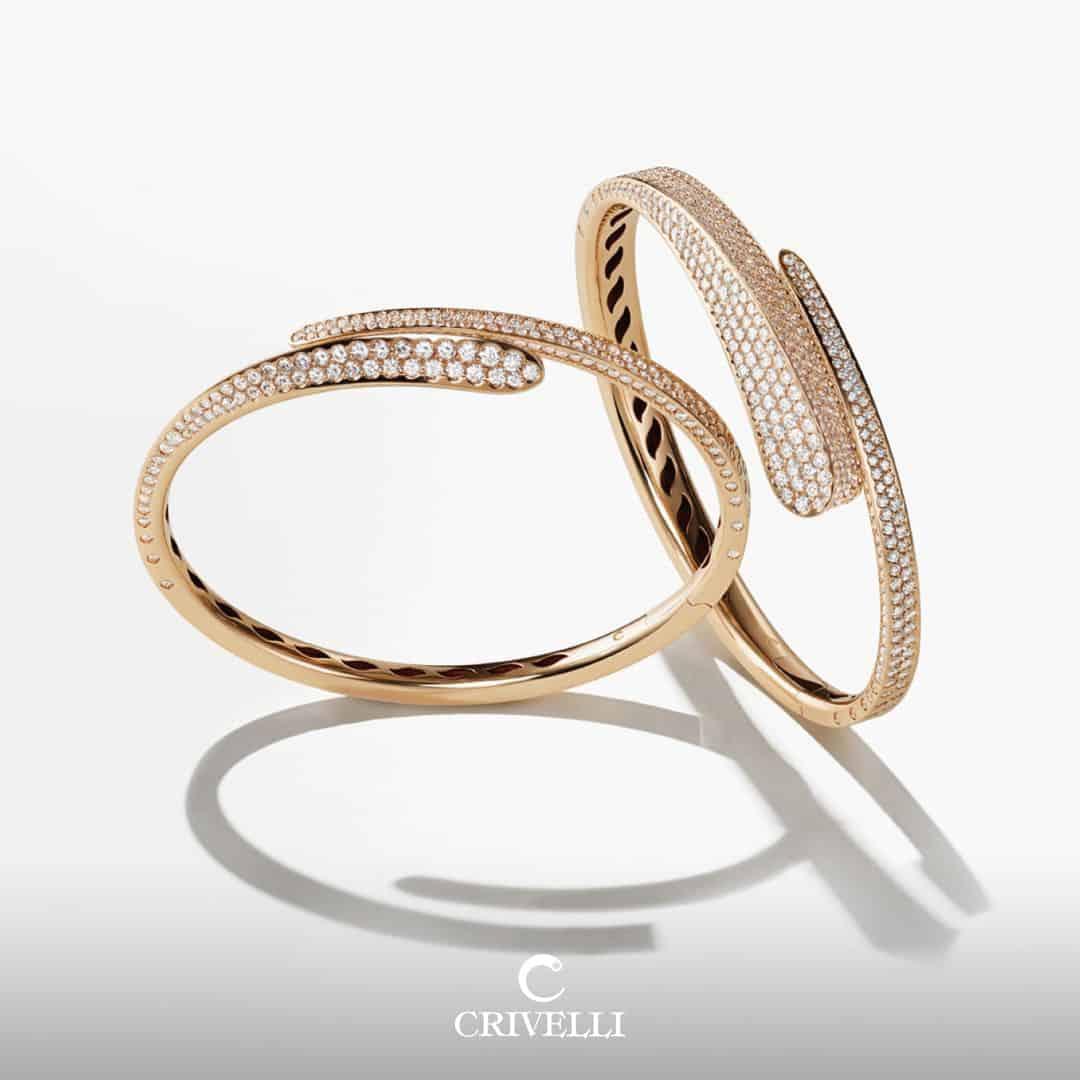 10_slide_gioielli_crivelli