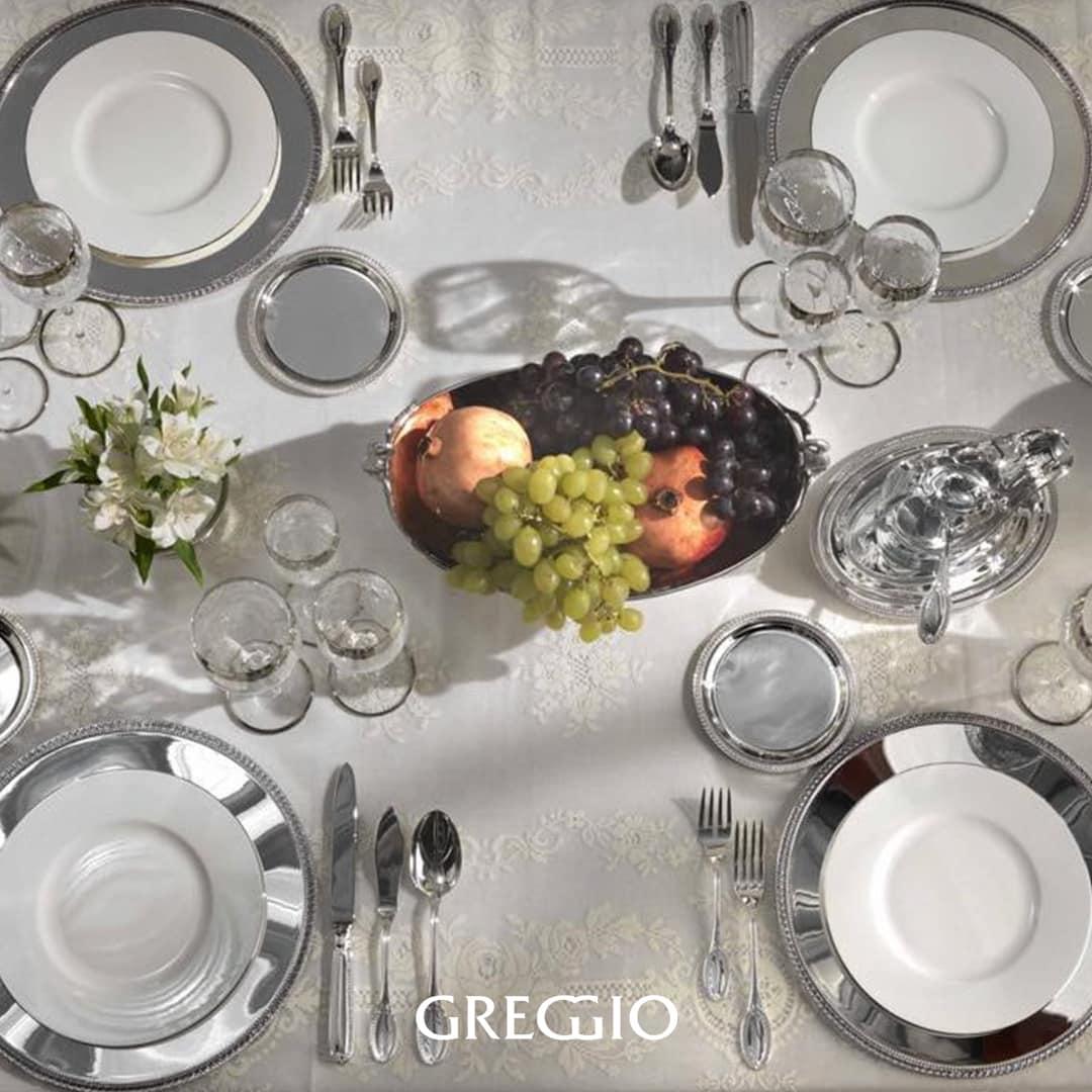 13_header_argenti_greggio