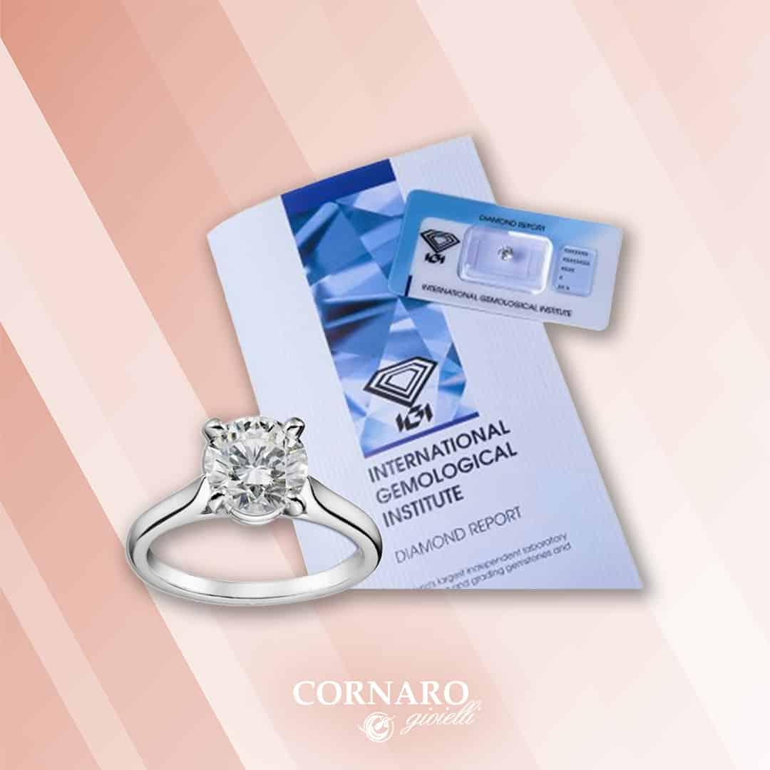 13_slide_diamanti_cornaro