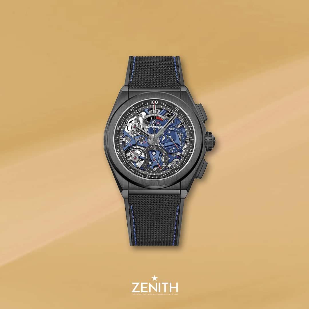 14_header_orologi_zenith