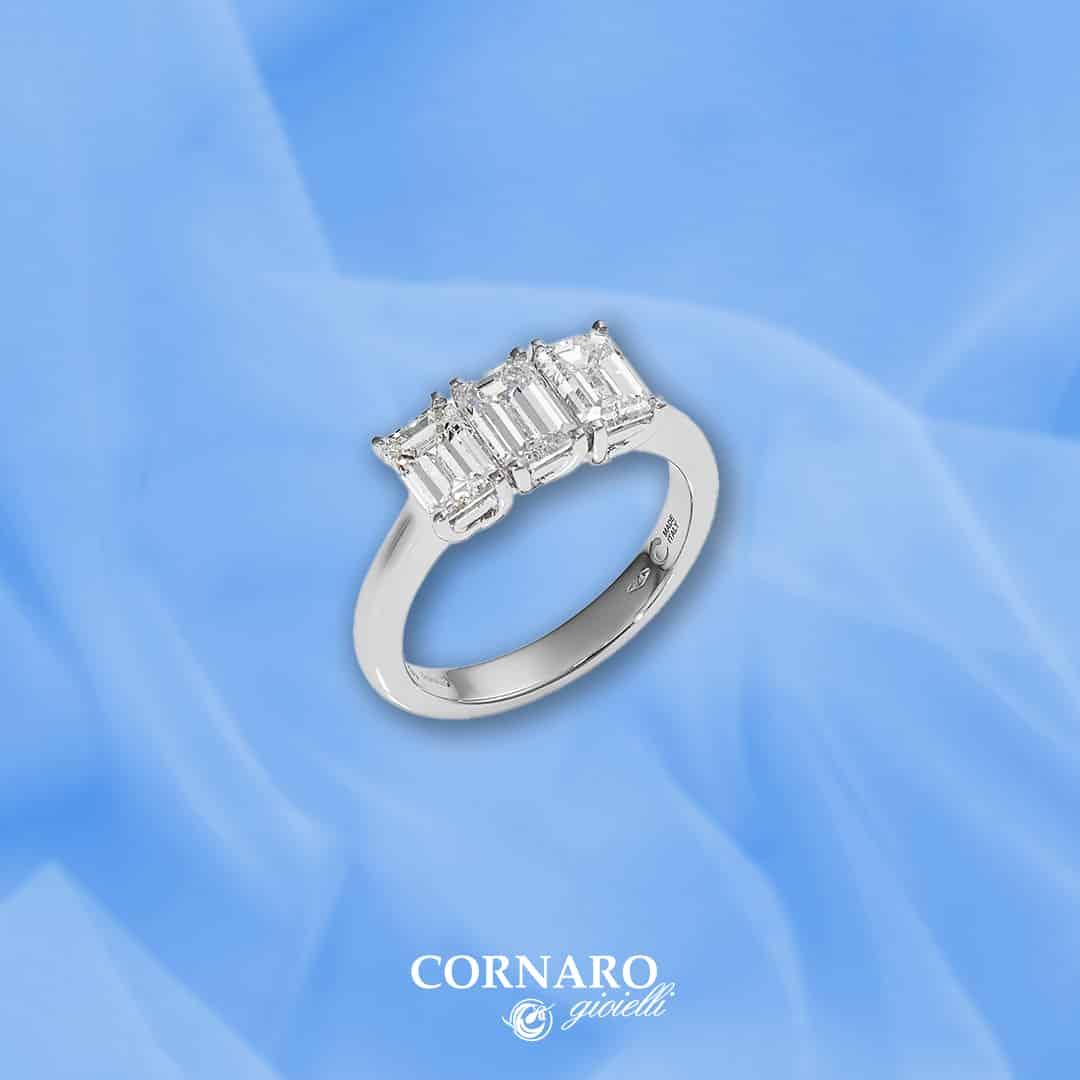 14_slide_diamanti_cornaro