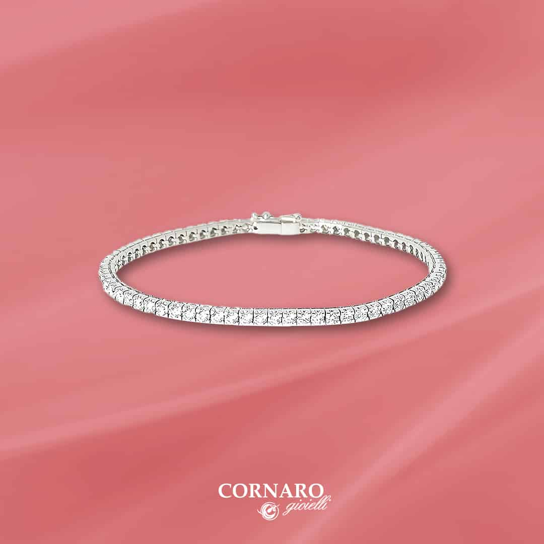 15_slide_diamanti_cornaro