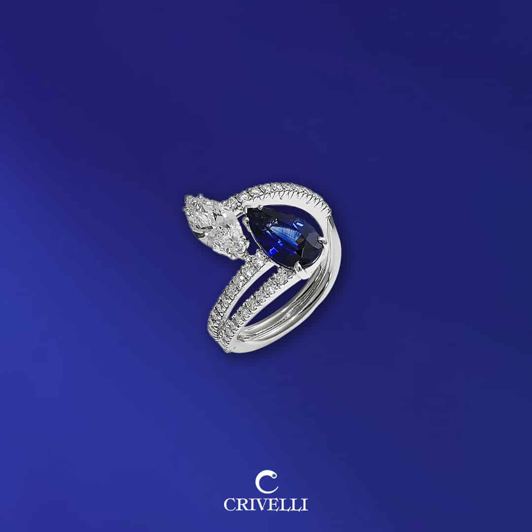 15_slide_gioielli_crivelli