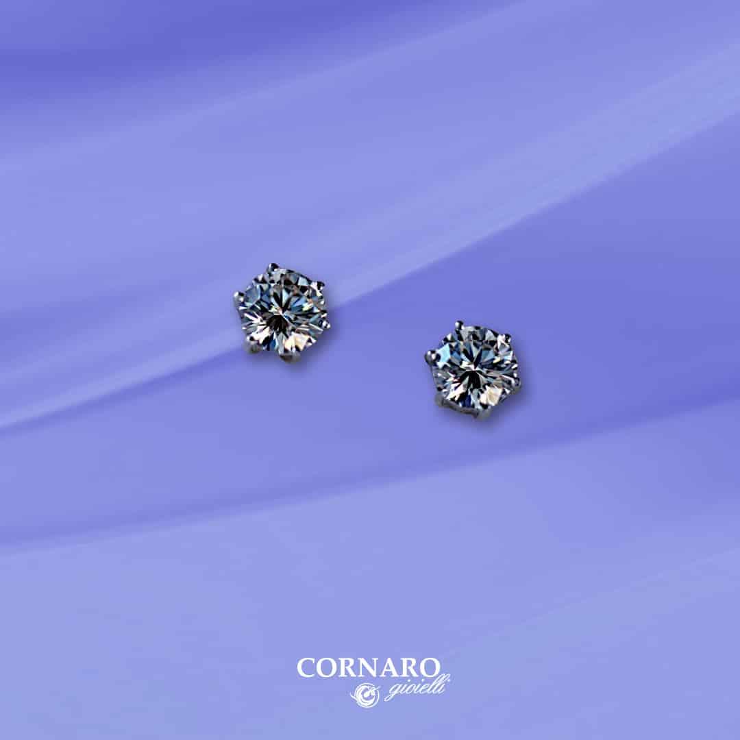 16_slide_diamanti_cornaro