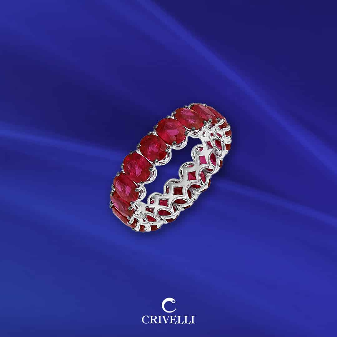 16_slide_gioielli_crivelli
