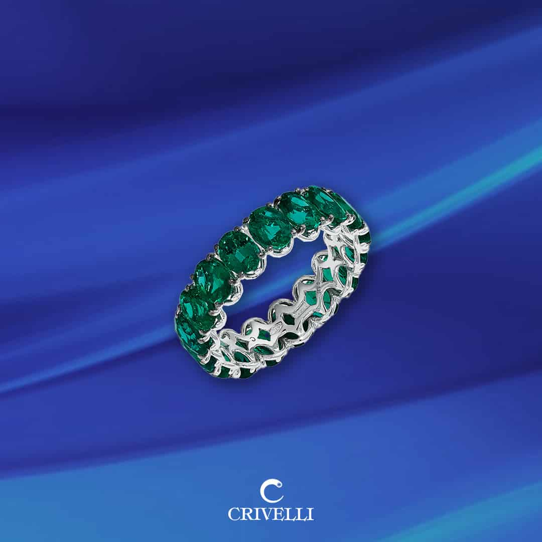 17_slide_gioielli_crivelli