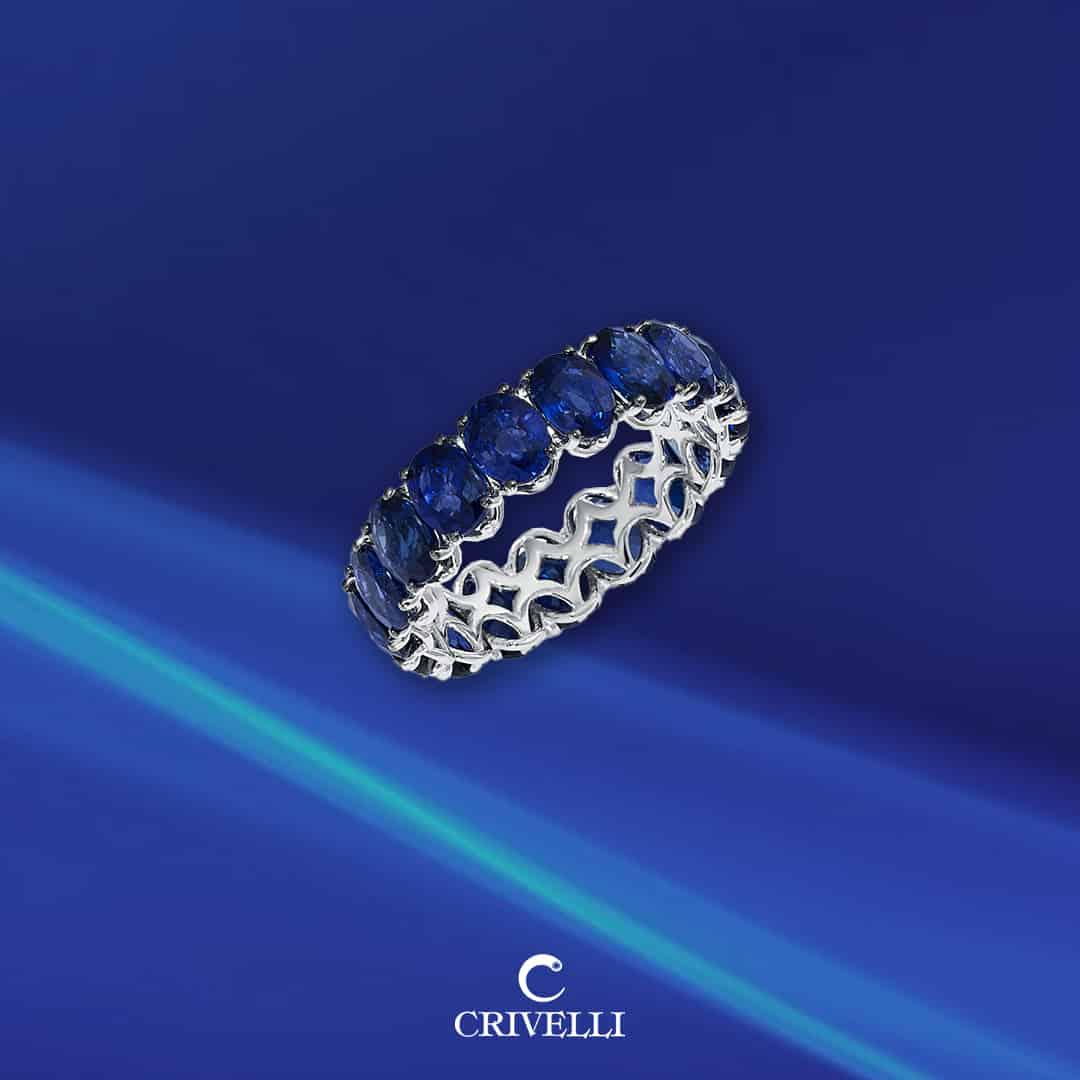 18_slide_gioielli_crivelli