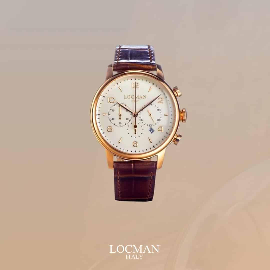 19_slide_orologi_locman