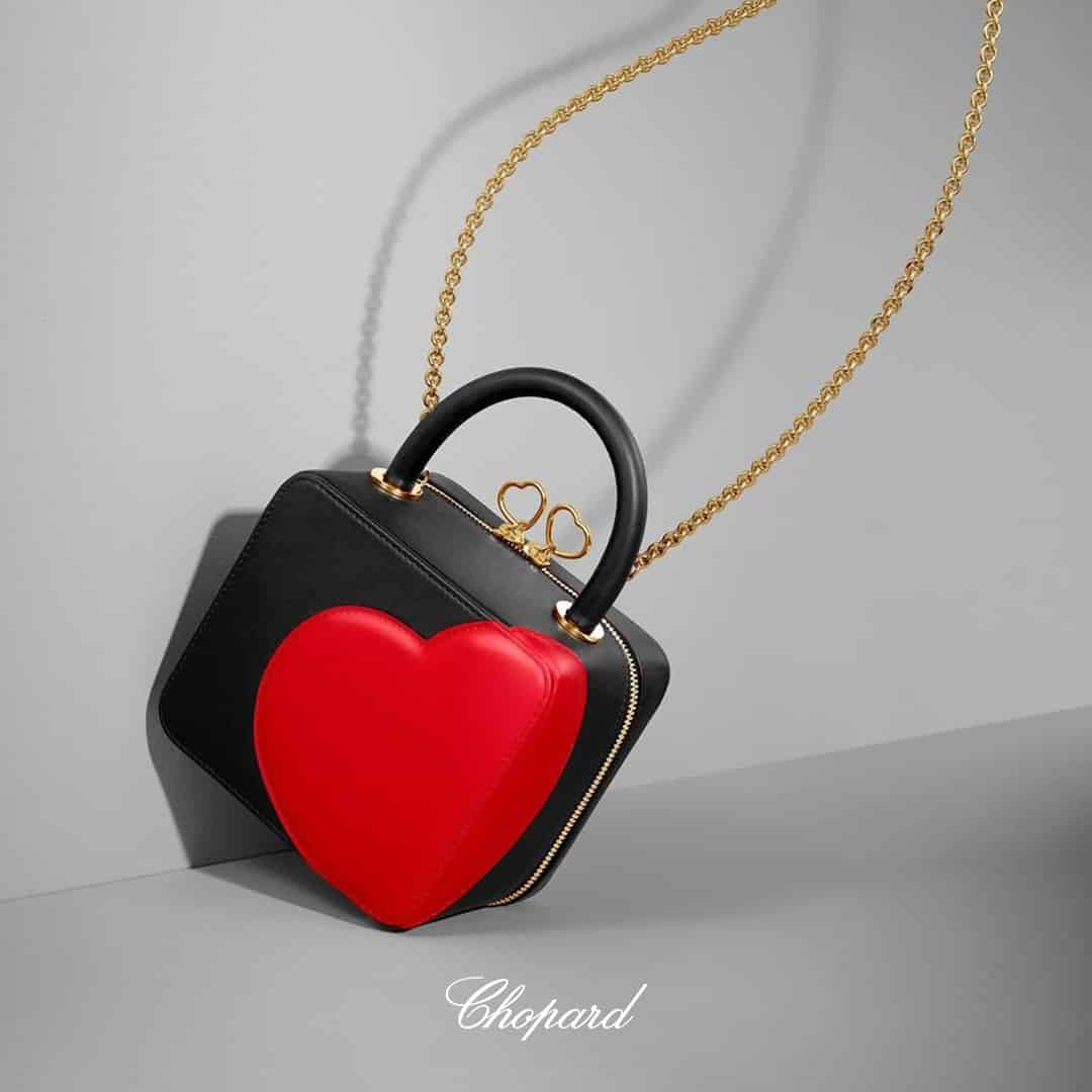 1_slide_accessori_chopard