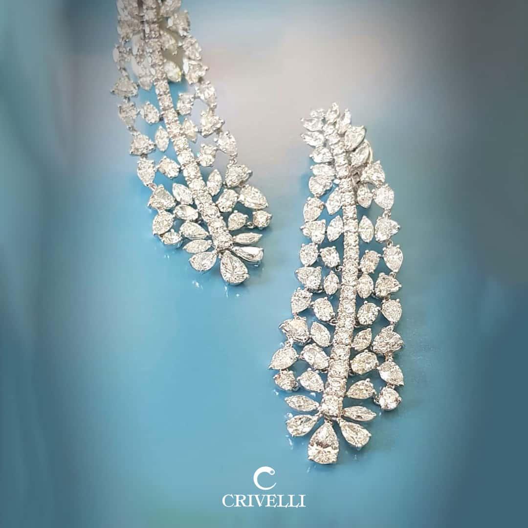 20_slide_gioielli_crivelli