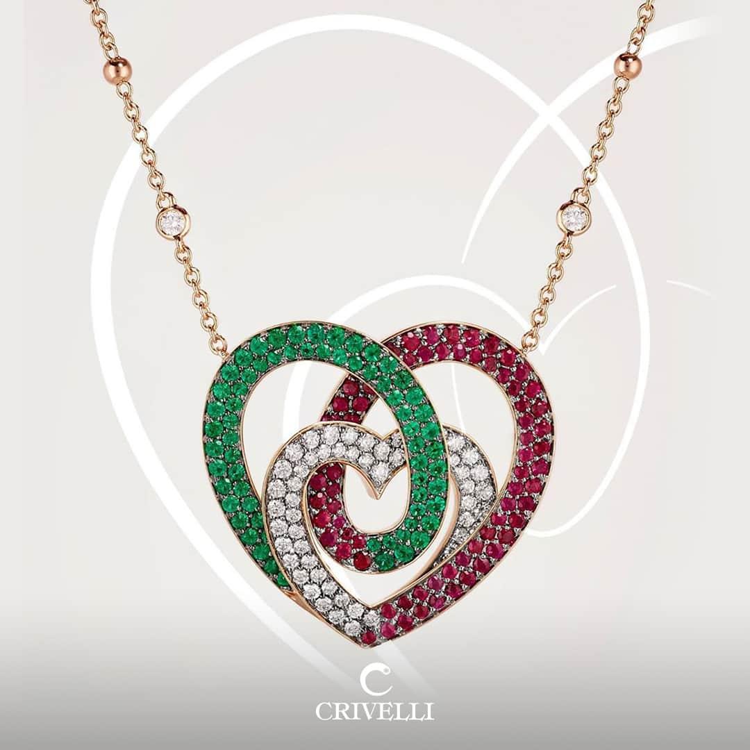 23_slide_gioielli_crivelli