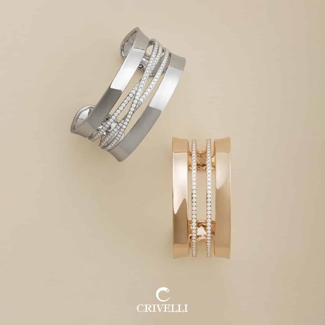 24_slide_gioielli_crivelli