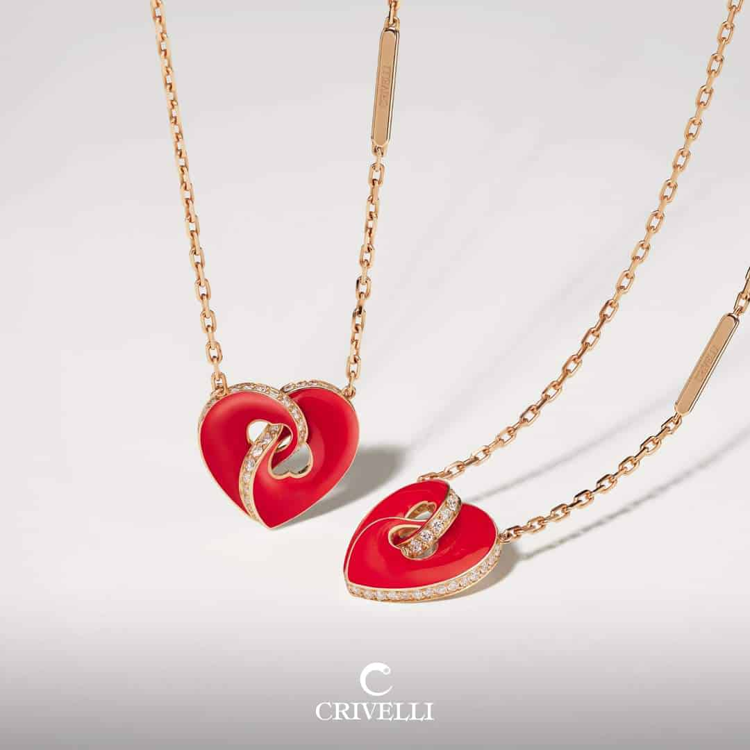2_slide_gioielli_crivelli