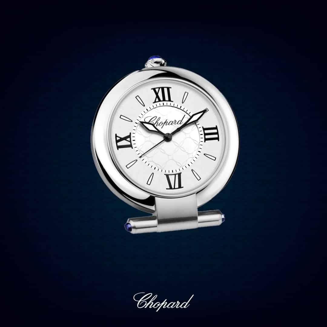 3_slide_accessori_chopard