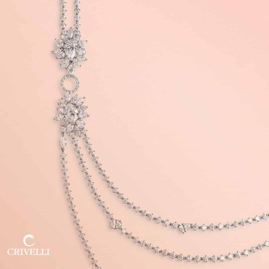 4_slide_gioielli_crivelli