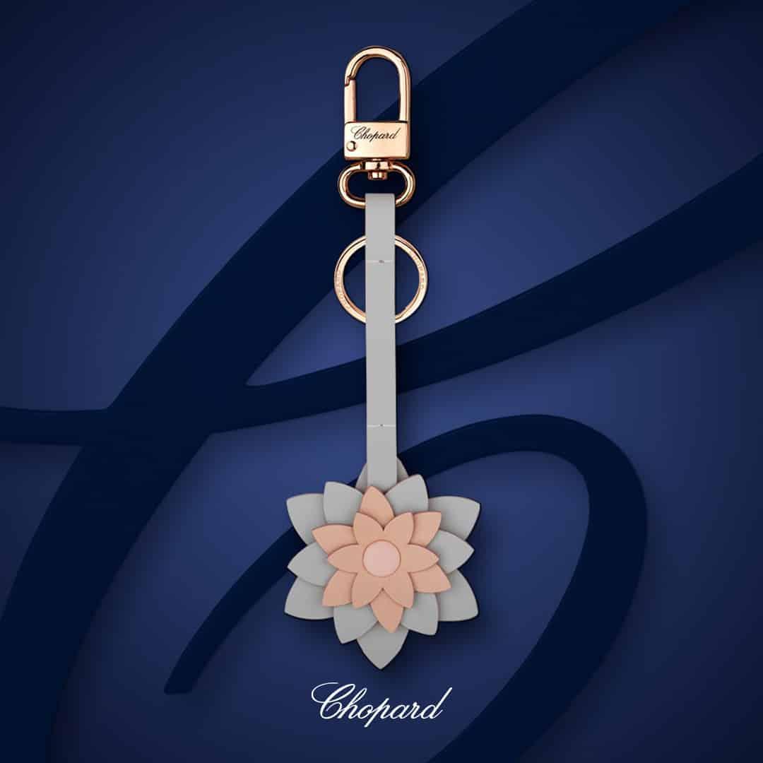 5_slide_accessori_chopard