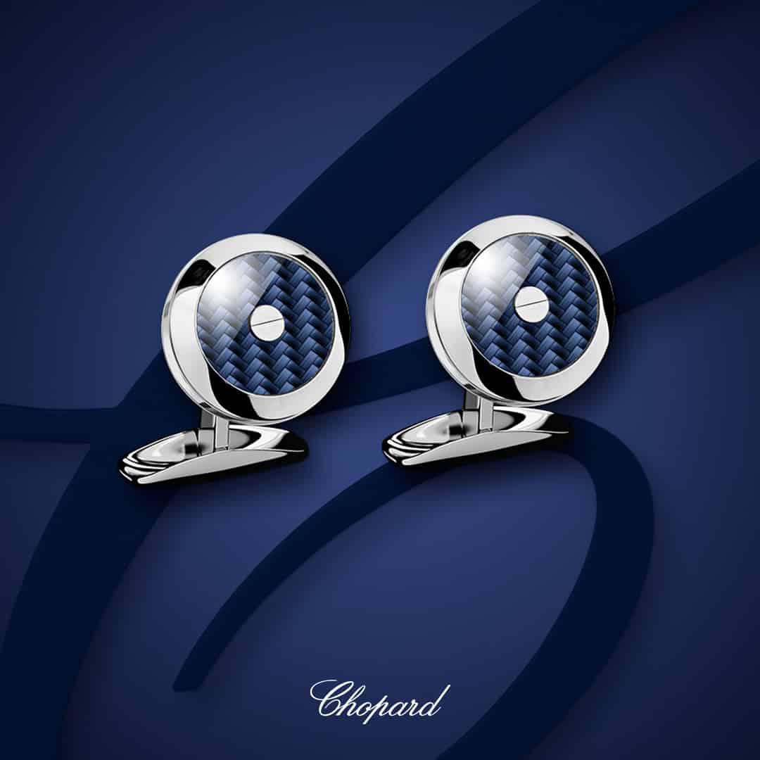6_slide_accessori_chopard
