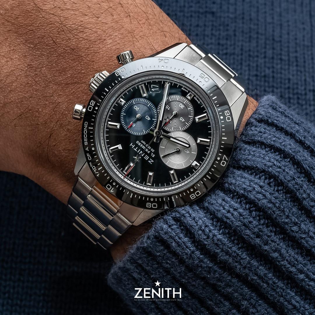 15_header_orologi_zenith