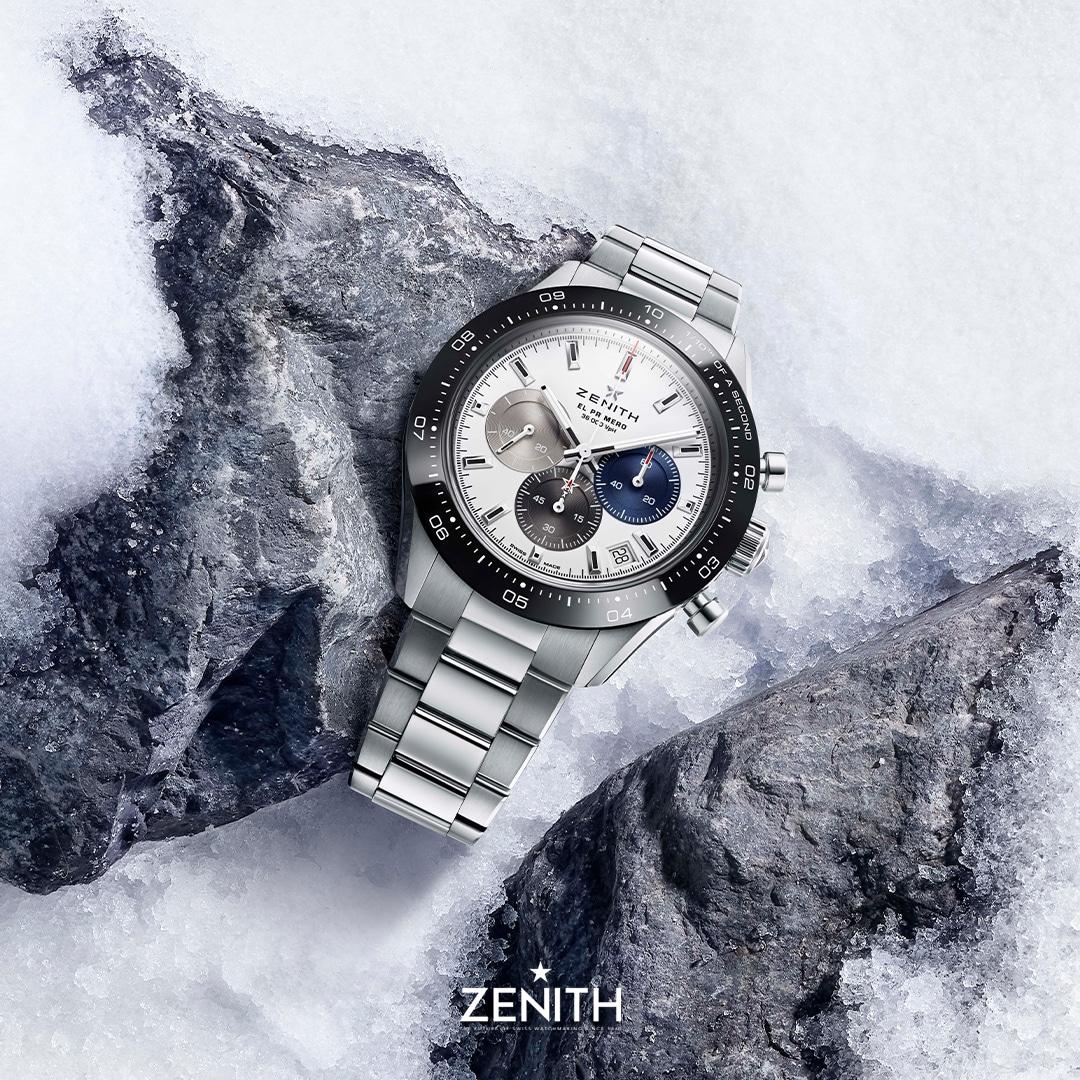 17_header_orologi_zenith